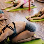 Cómo organizar un retiro de yoga perfecto, 5 claves